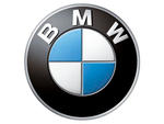BMW Group Norge/Bilia - gunstig med ny BMW i september